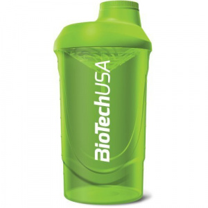 wave_shaker_700_ml_green-biotech-usa